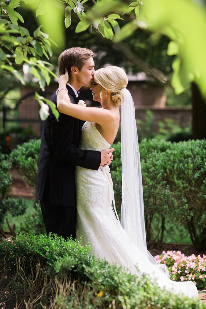 carrick_house_lousiville_kentucky_wedding_lexington.jpg