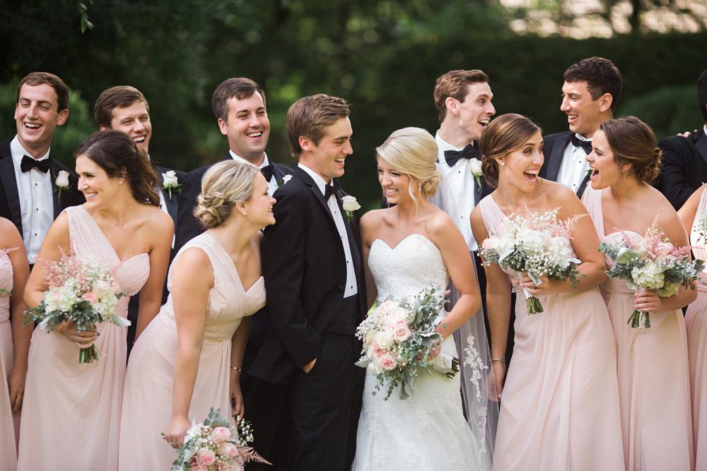 carrick_house_lousiville_kentucky_wedding_photographers.jpg