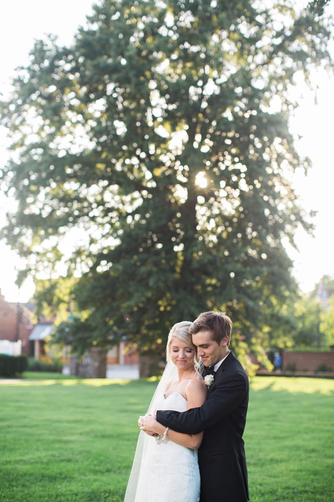 fine_art_personal_wedding_photographer.jpg
