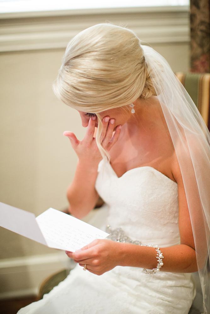 listener_personal_wedding_photographer.jpg