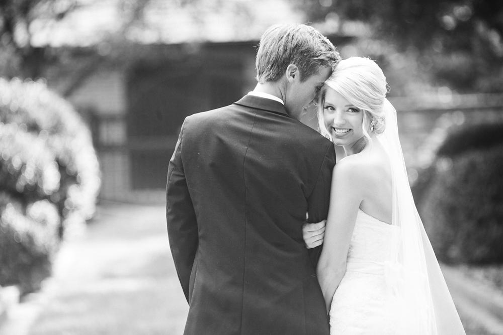 natural_light_personal_wedding_photographer.jpg