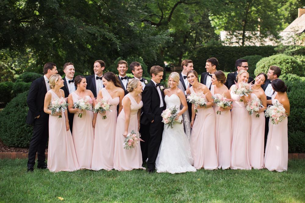 natural_light_wedding_photography_fine_art.jpg