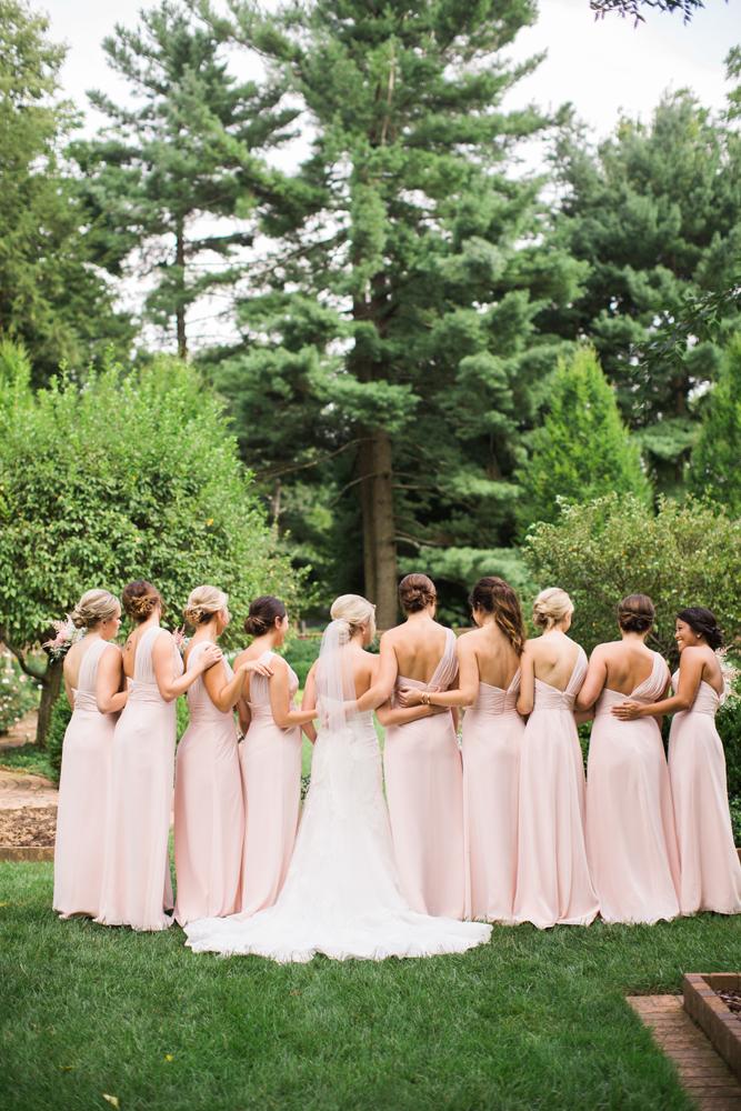 natural_light_wedding_photography_joy.jpg