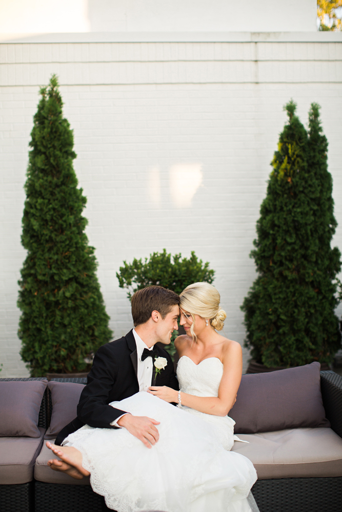 natural_light_wedding_photography.jpg