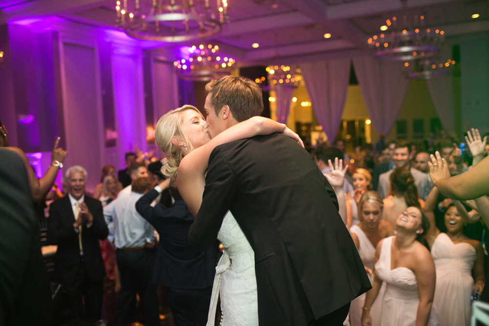 passionate_personal_wedding_photographer.jpg