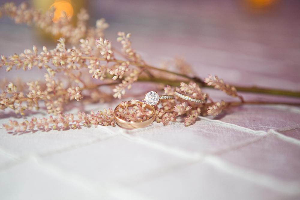 personal_wedding_photographer_detailed.jpg
