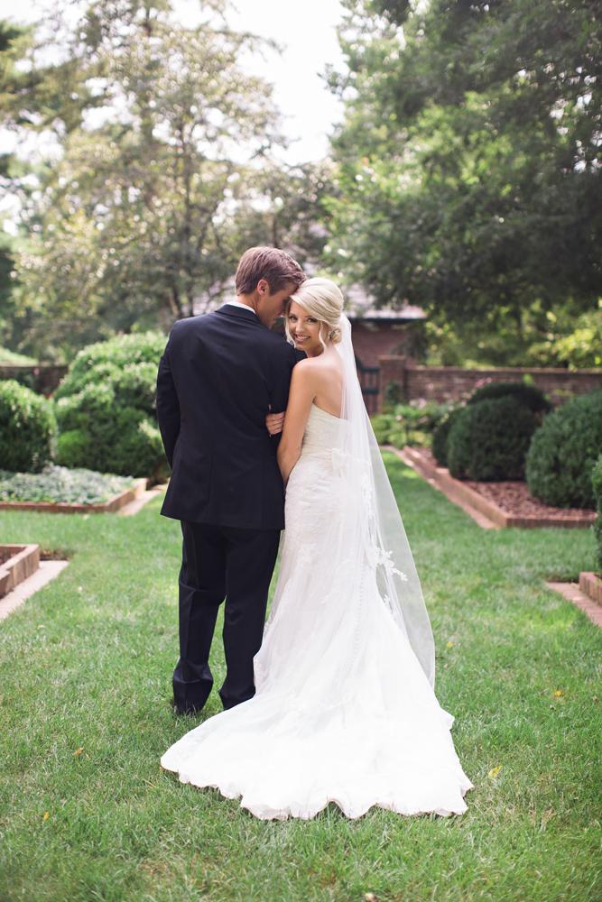 personal_wedding_photographer_creative.jpg