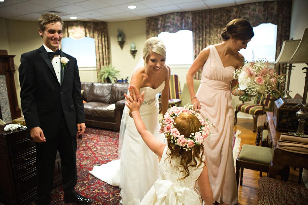 personal_wedding_photographer_fine_art.jpg