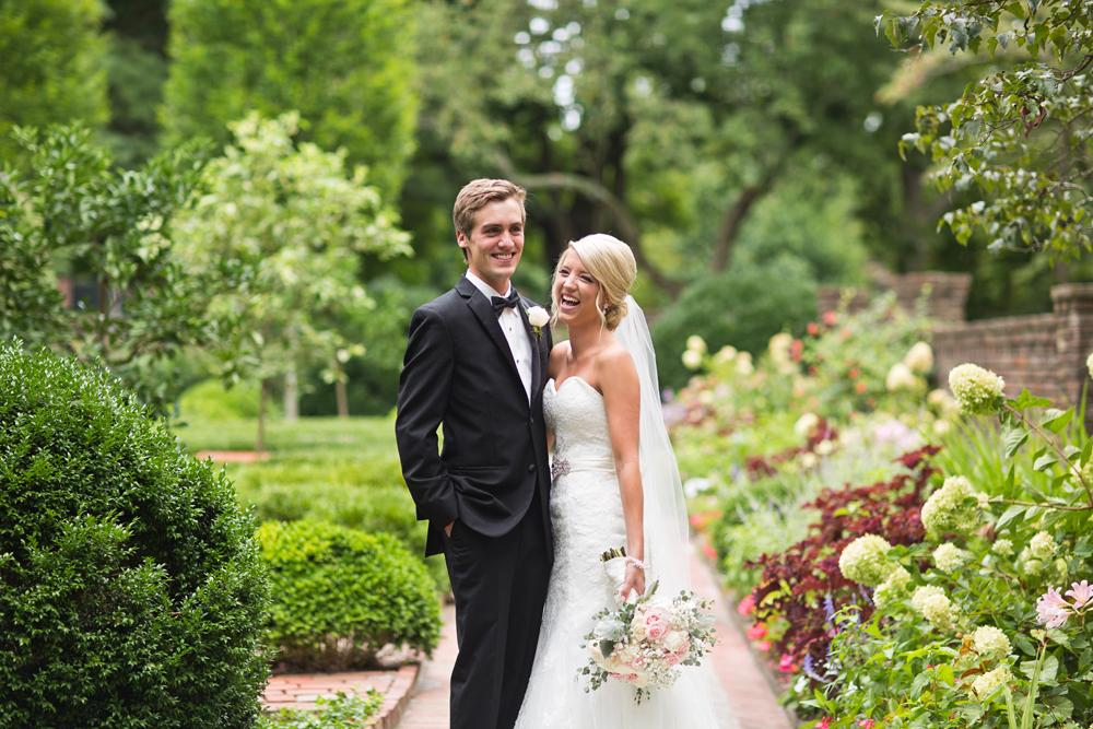 personal_wedding_photographer_kentucky.jpg