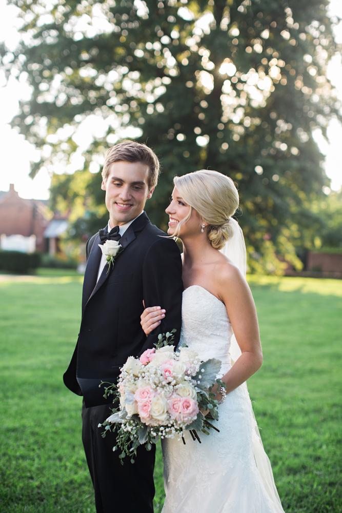 personal_wedding_photographer_passionate.jpg
