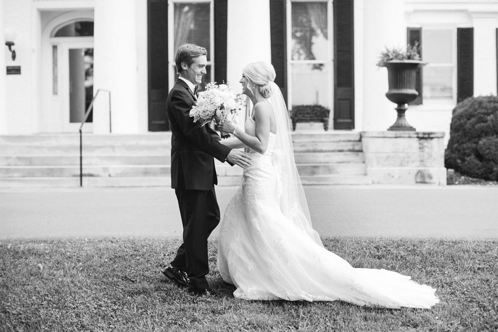 personal_wedding_photographer.jpg