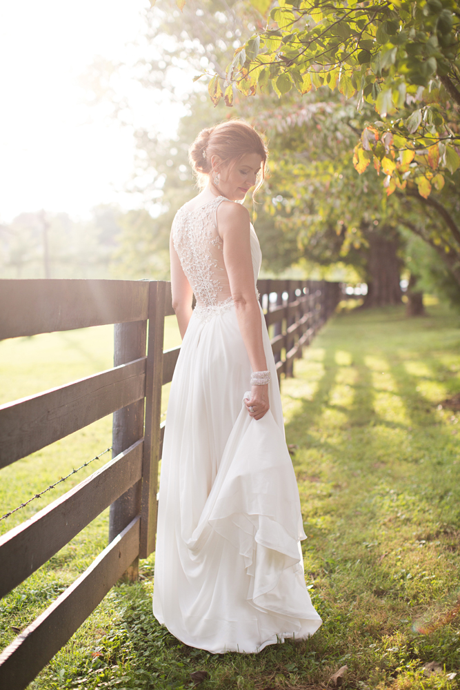 danville_ky_authentic_wedding_photographer_artistic.jpg