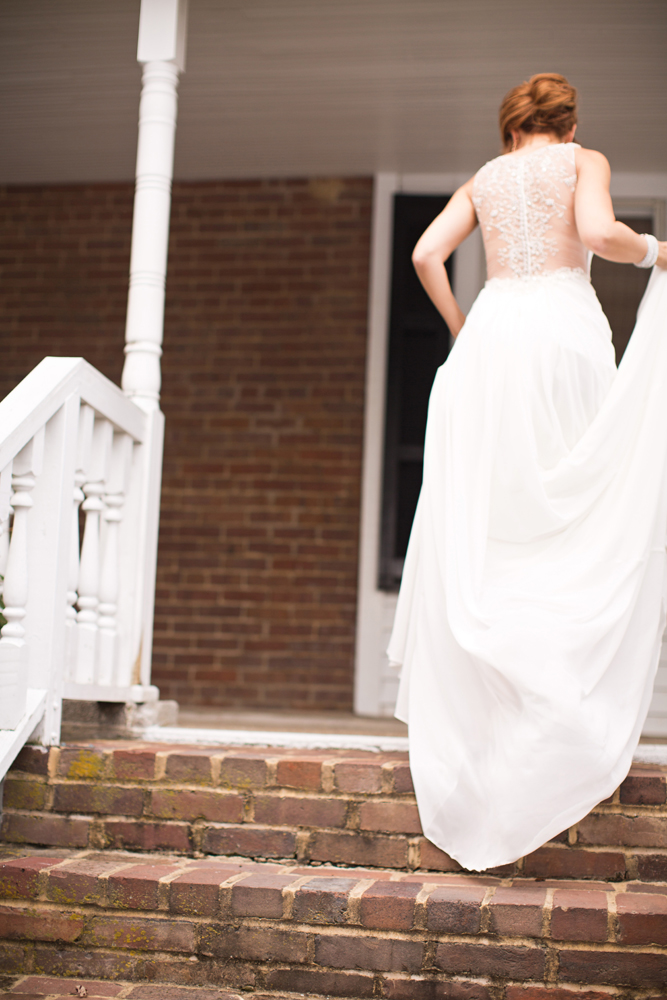 danville_ky_wedding_photographer_authentic.jpg