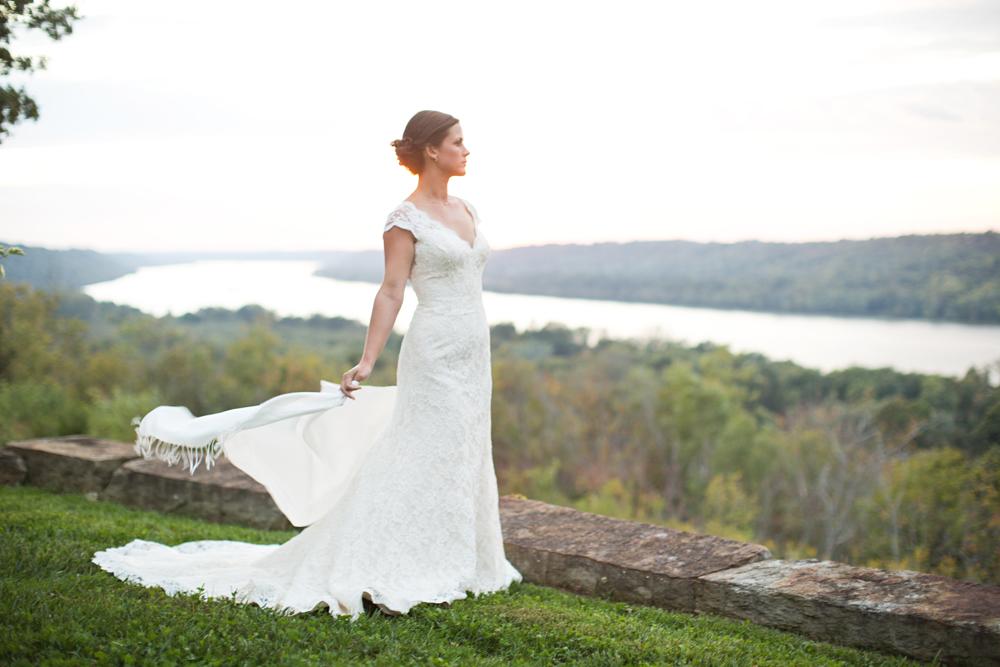 natural_light_private_farm_wedding_photography.jpg