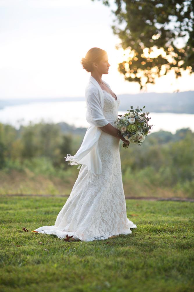 private_farm_wedding_photography_artistic.jpg