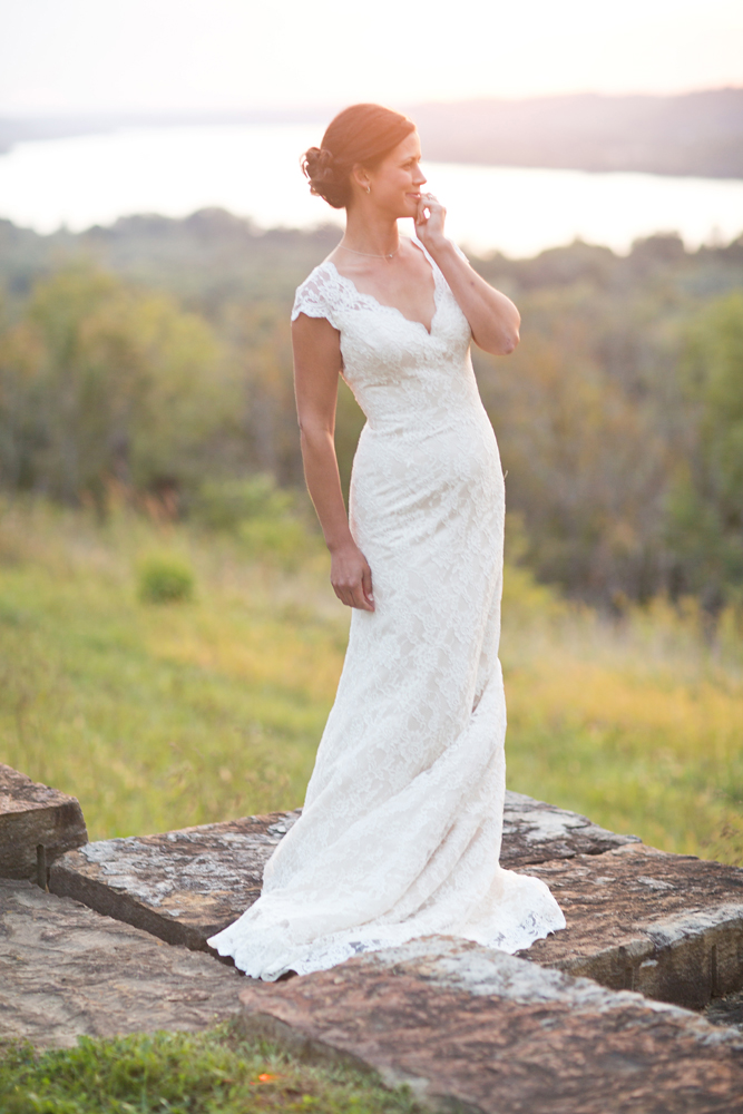 private_farm_wedding_photography_crafted.jpg