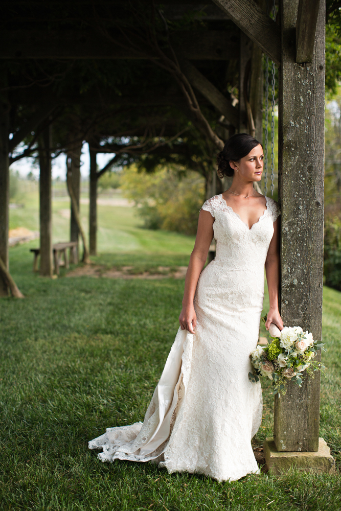 private_farm_wedding_photography_natural.jpg