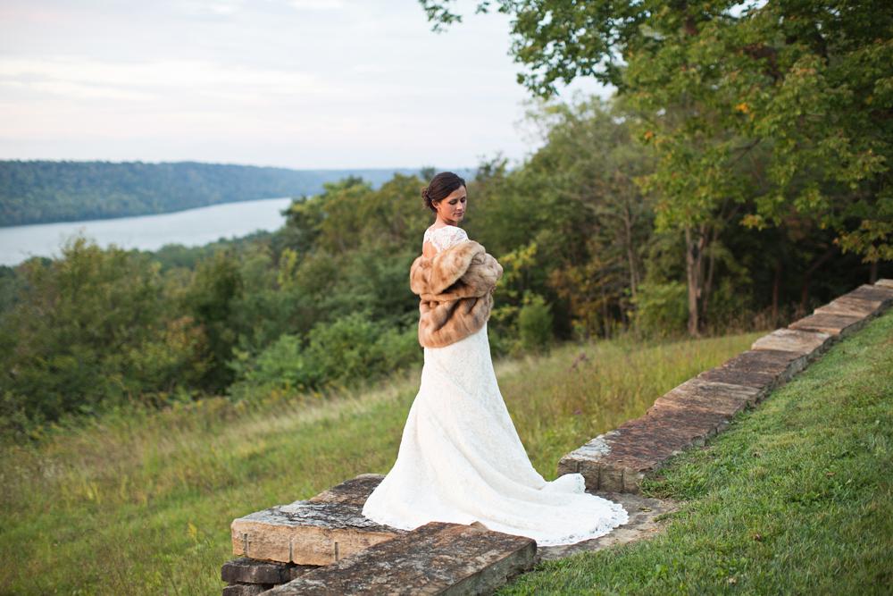 private_farm_wedding_photography_personal.jpg