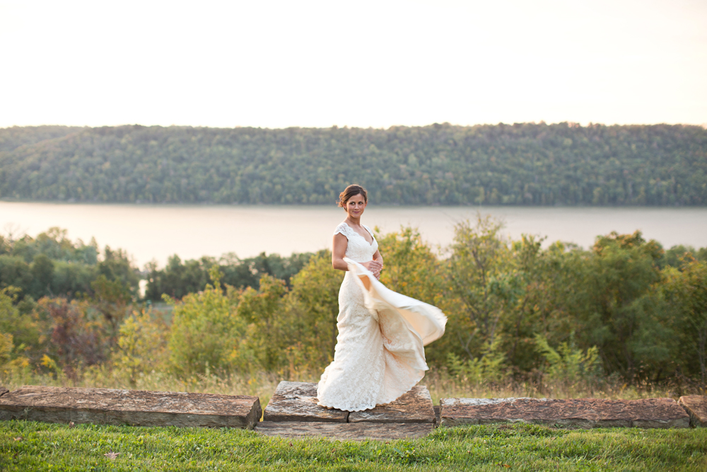 private_farm_wedding_photography.jpg