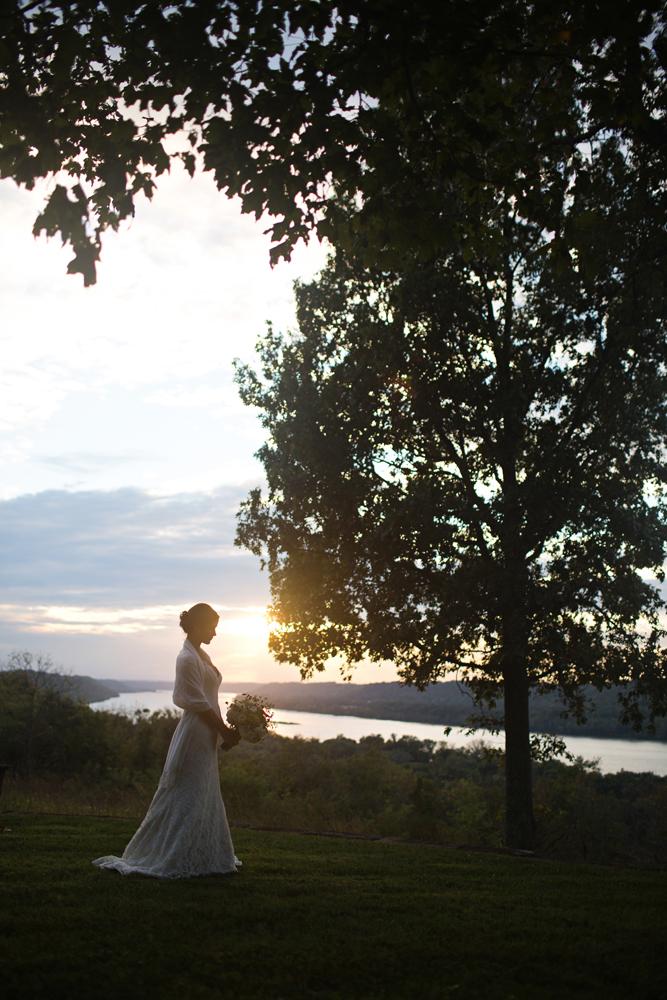 private_farm_wedding_photography_quality.jpg