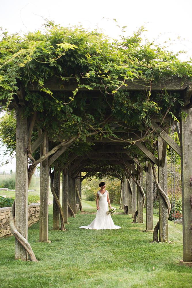 private_farm_wedding.jpg