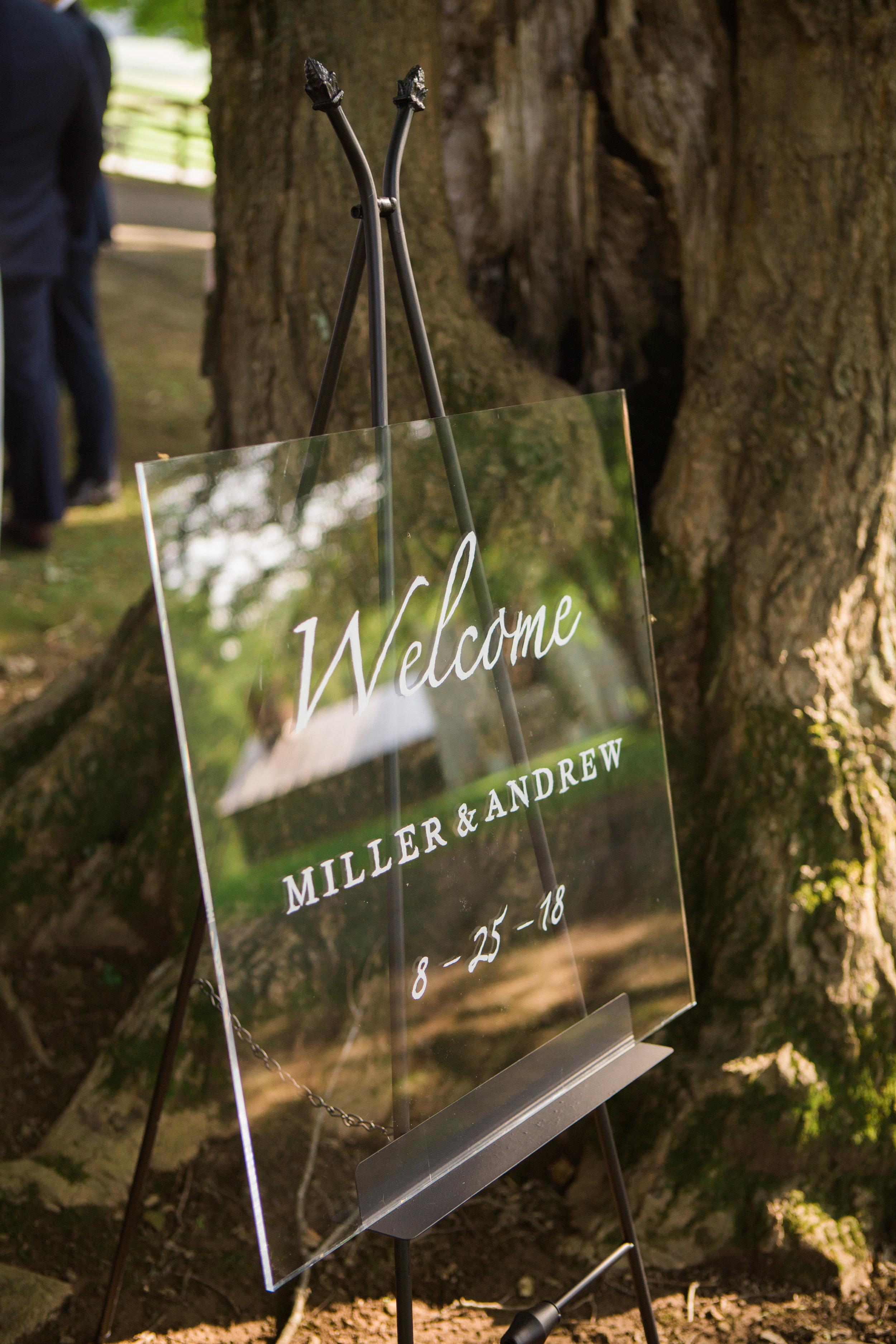 MillerAndrew0330.jpg