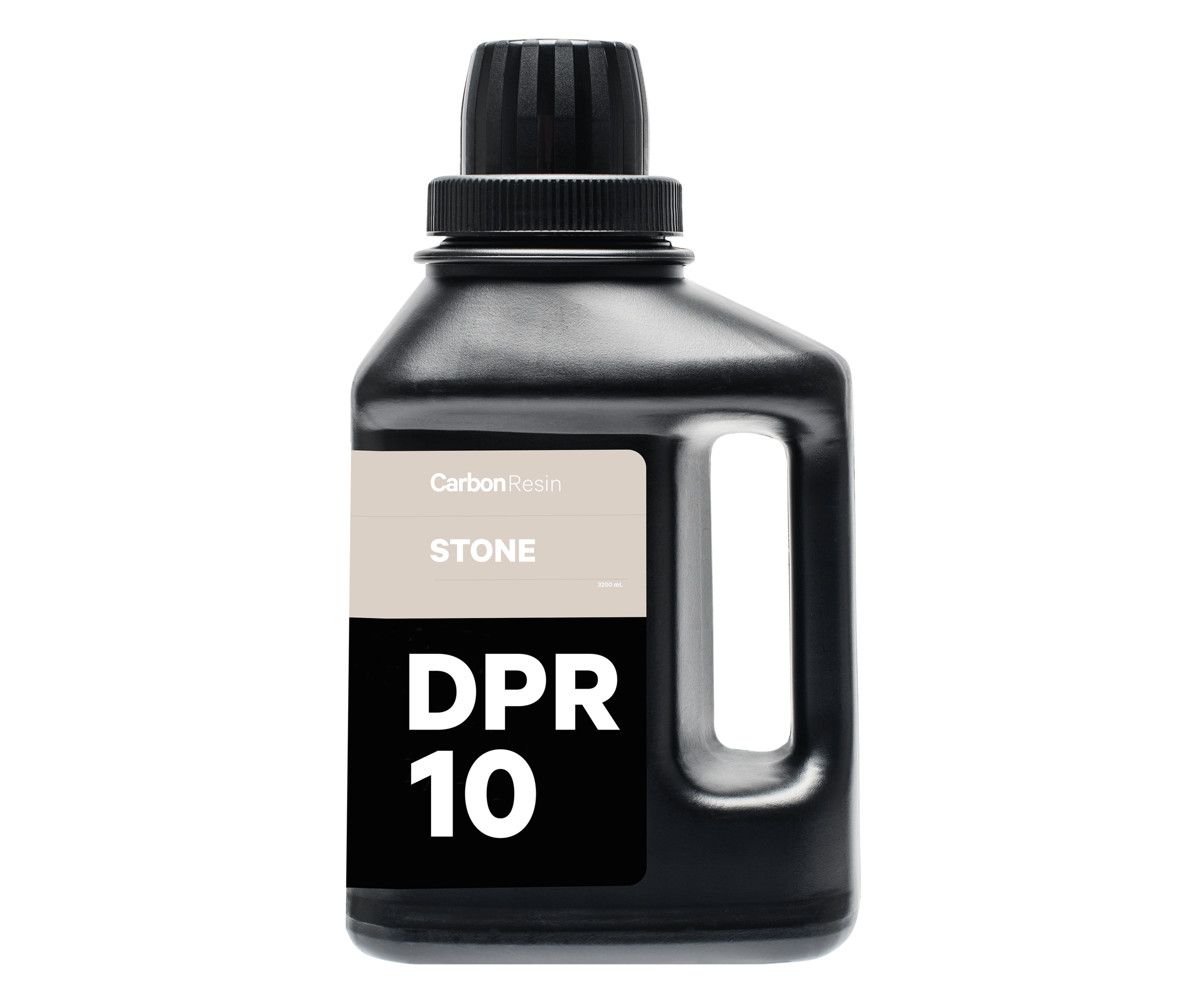 DPR-resin-bottle@05x.png