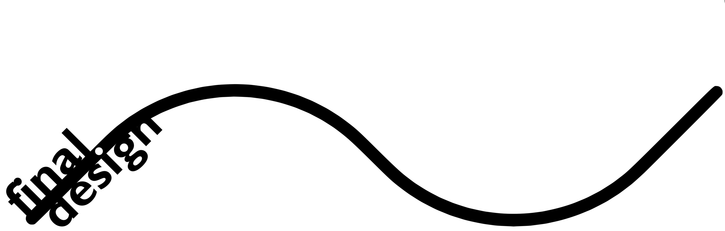 fd wordmark v2