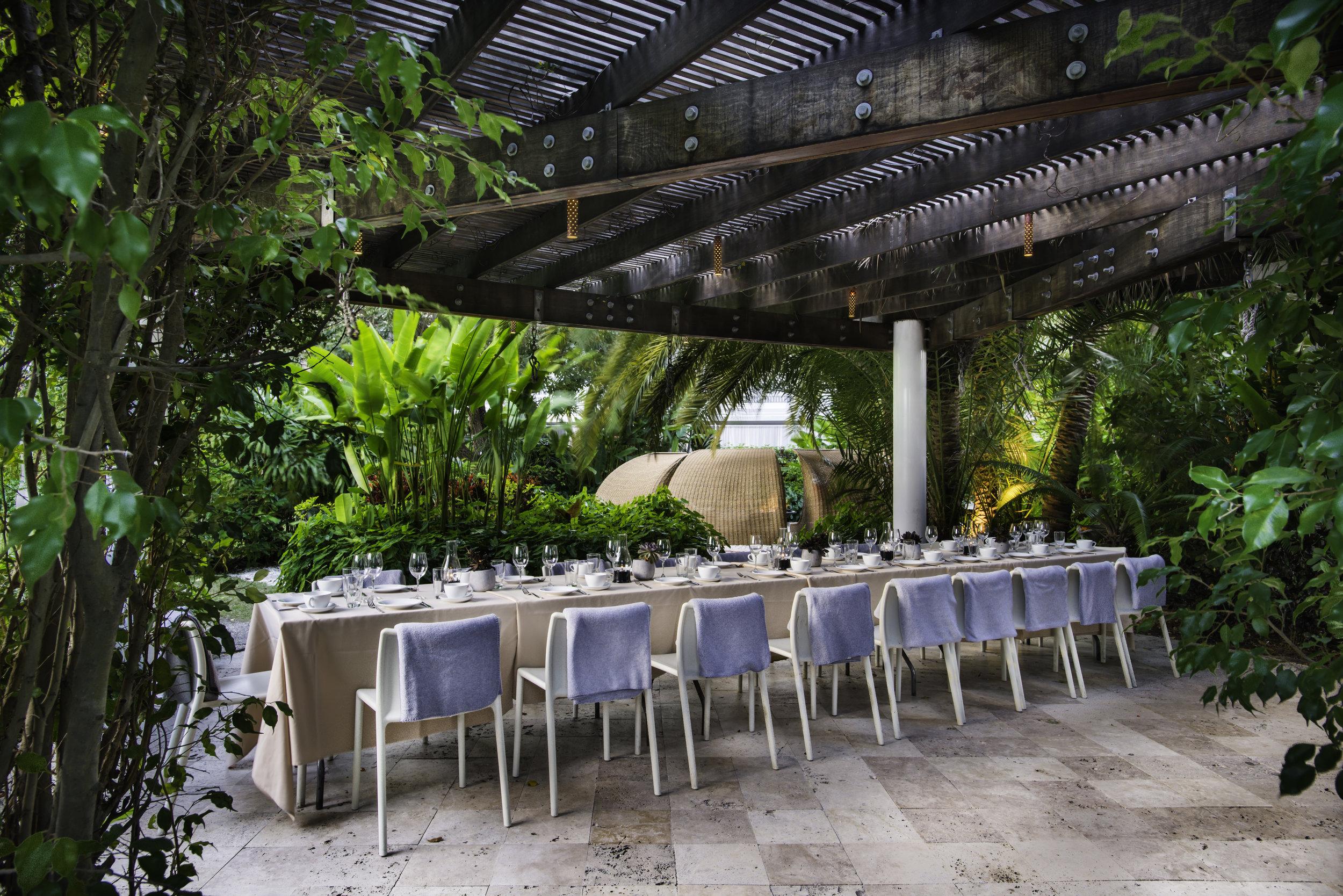 StndMIA-Garden Dinner HR.jpg