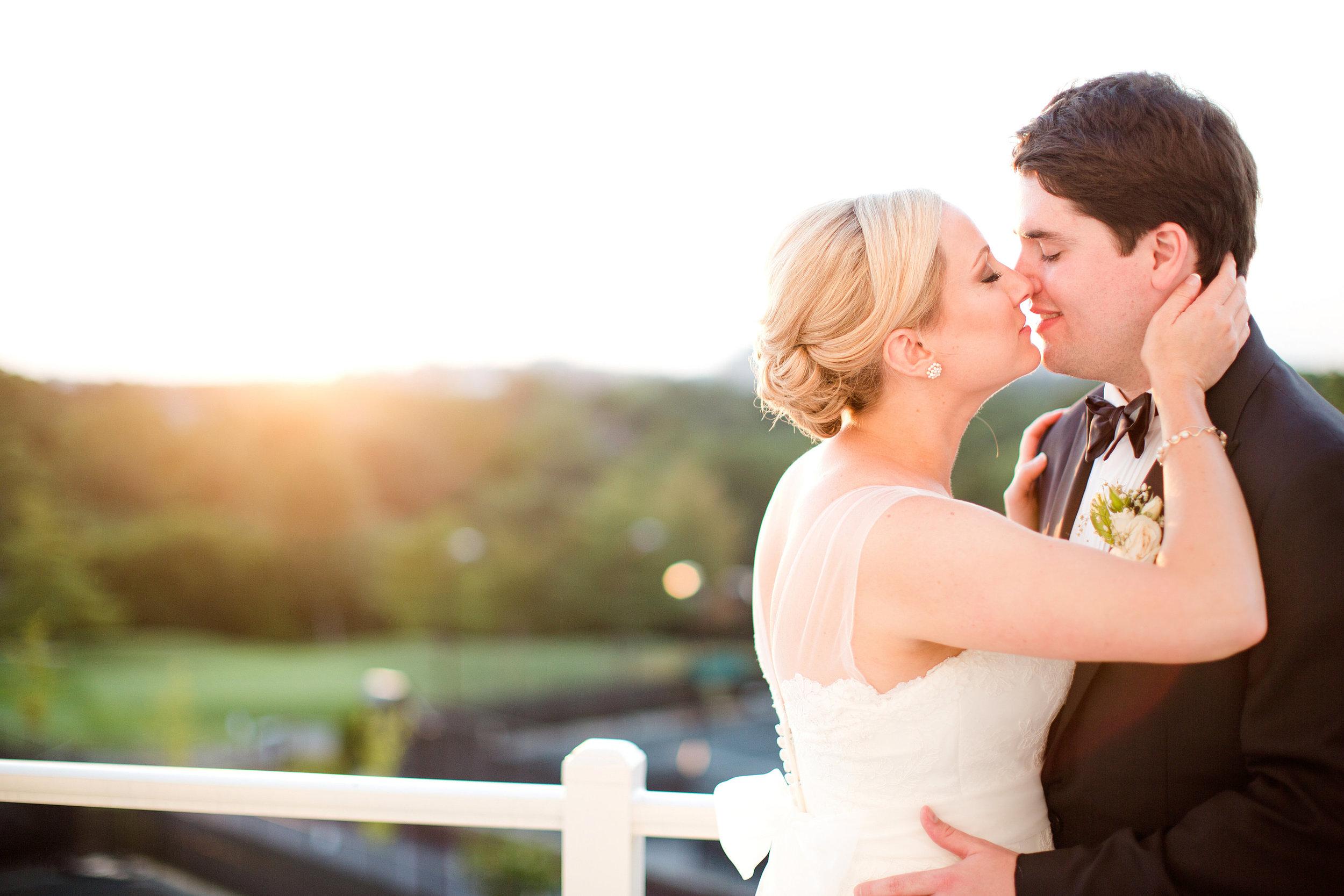 View More: http://katelynjames.pass.us/dan-and-kathleen-wedding