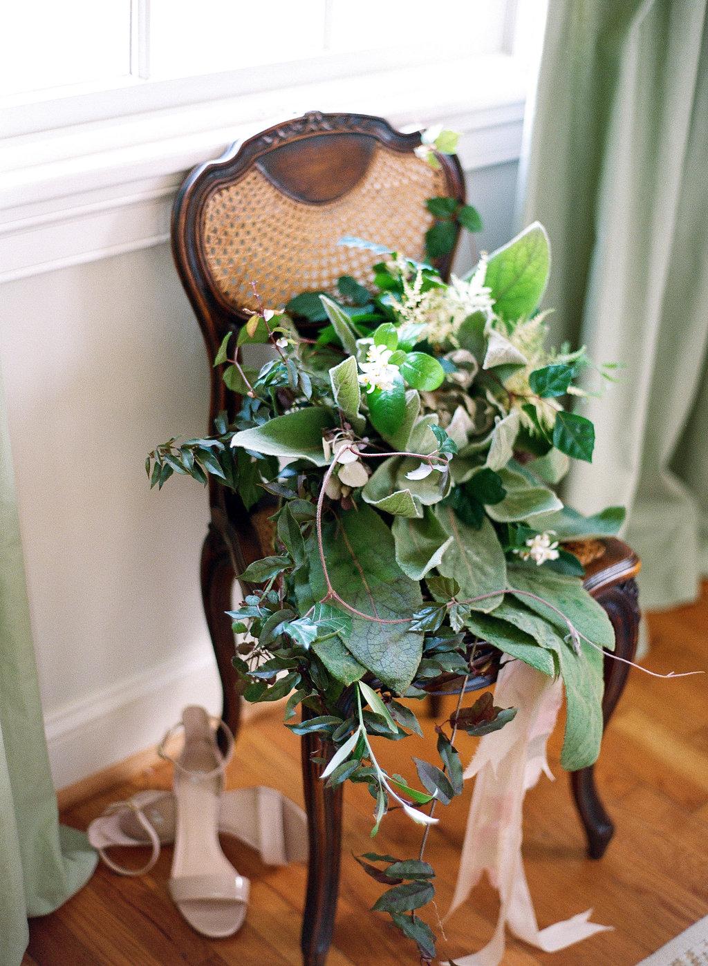 kristen_lynne_photography_early_mountain_vineyard_wedding-10