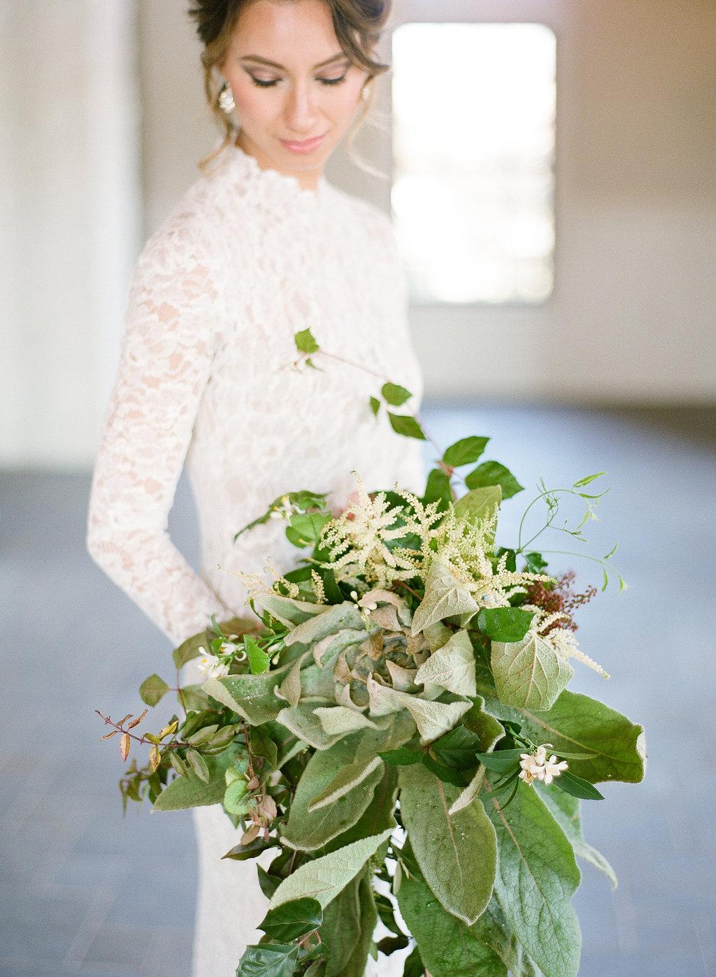 kristen_lynne_photography_early_mountain_vineyard_wedding-19