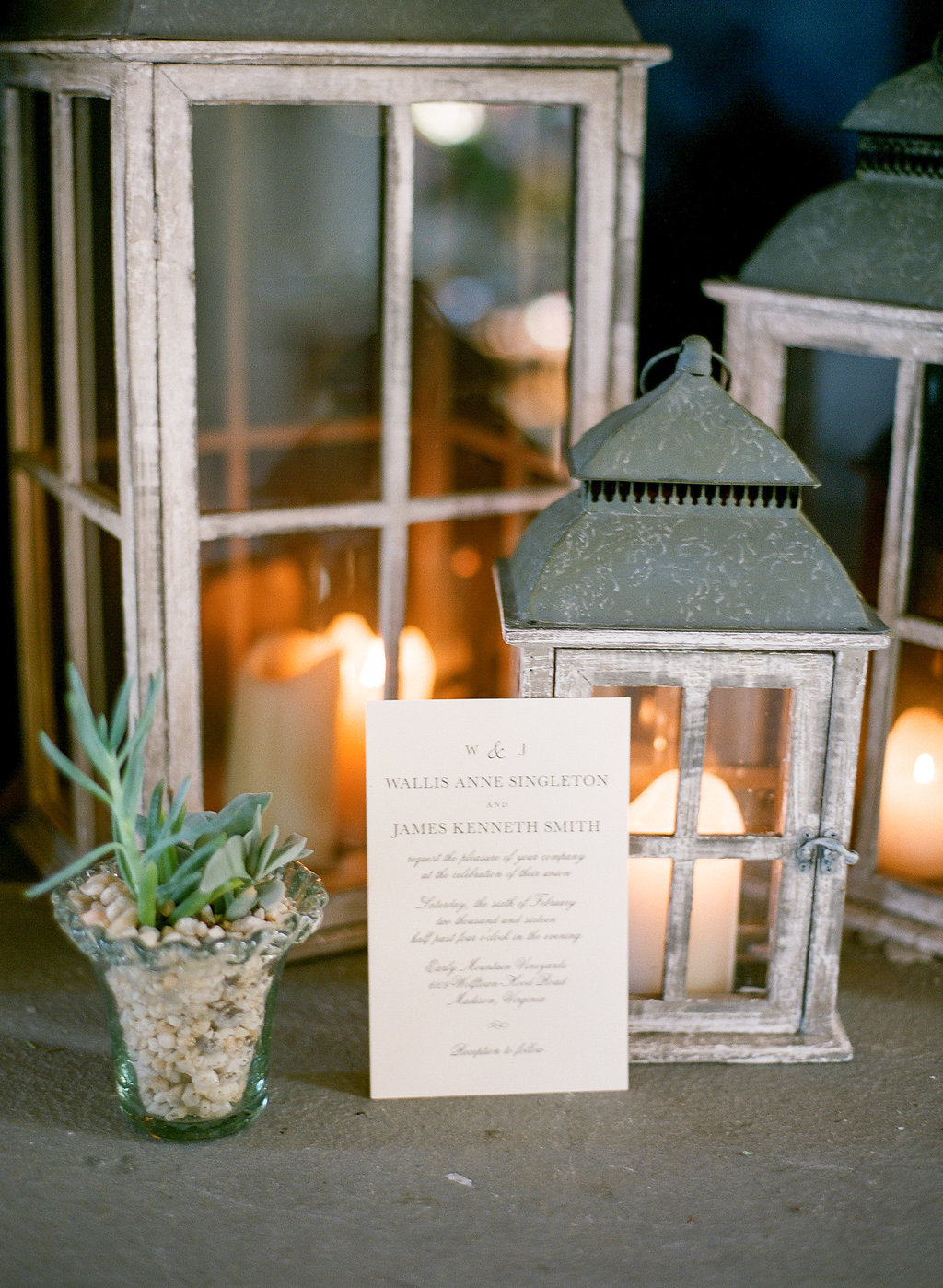 kristen_lynne_photography_early_mountain_vineyard_wedding-25