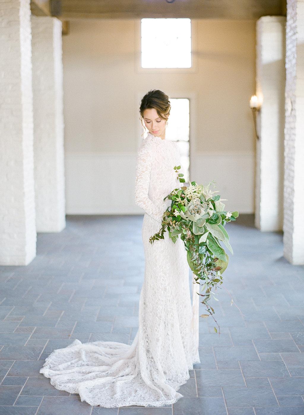kristen_lynne_photography_early_mountain_vineyard_wedding-21