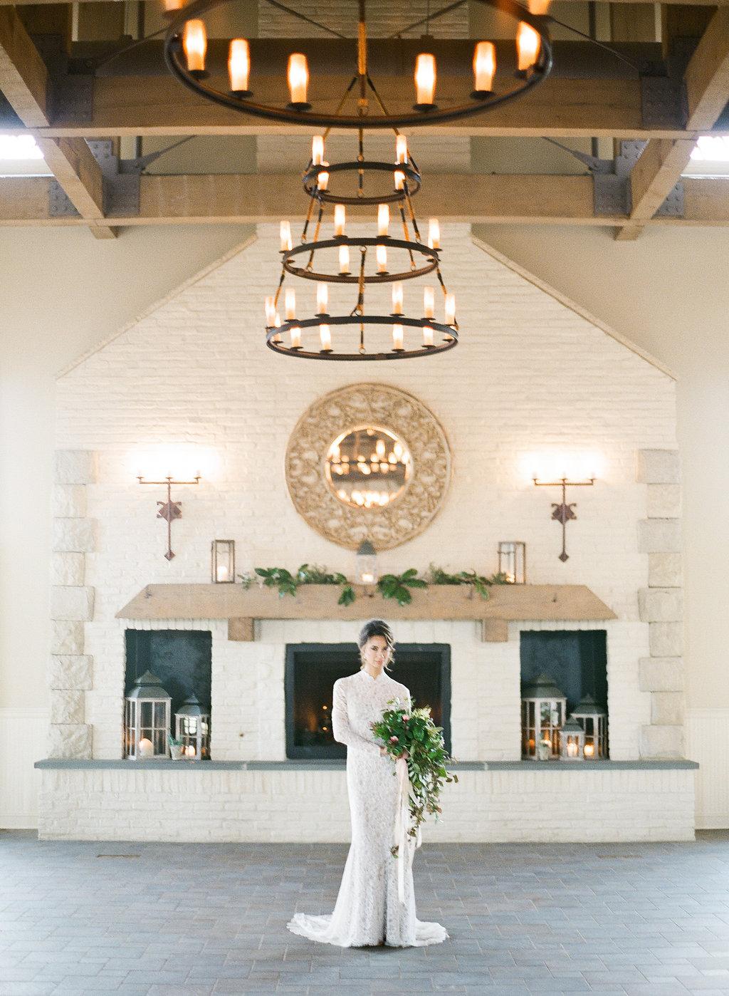 kristen_lynne_photography_early_mountain_vineyard_wedding-35