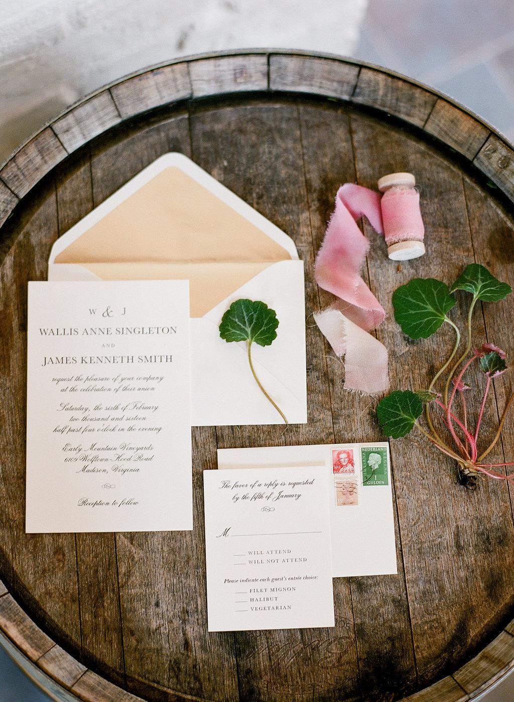 kristen_lynne_photography_early_mountain_vineyard_wedding-40