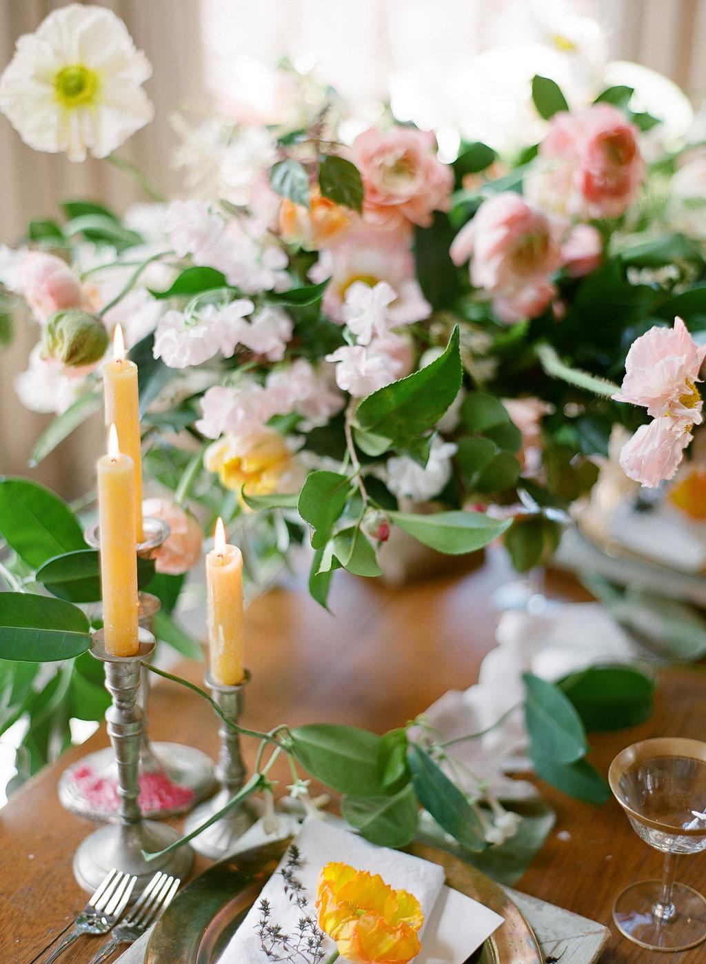 kristen_lynne_photography_early_mountain_vineyard_wedding-56