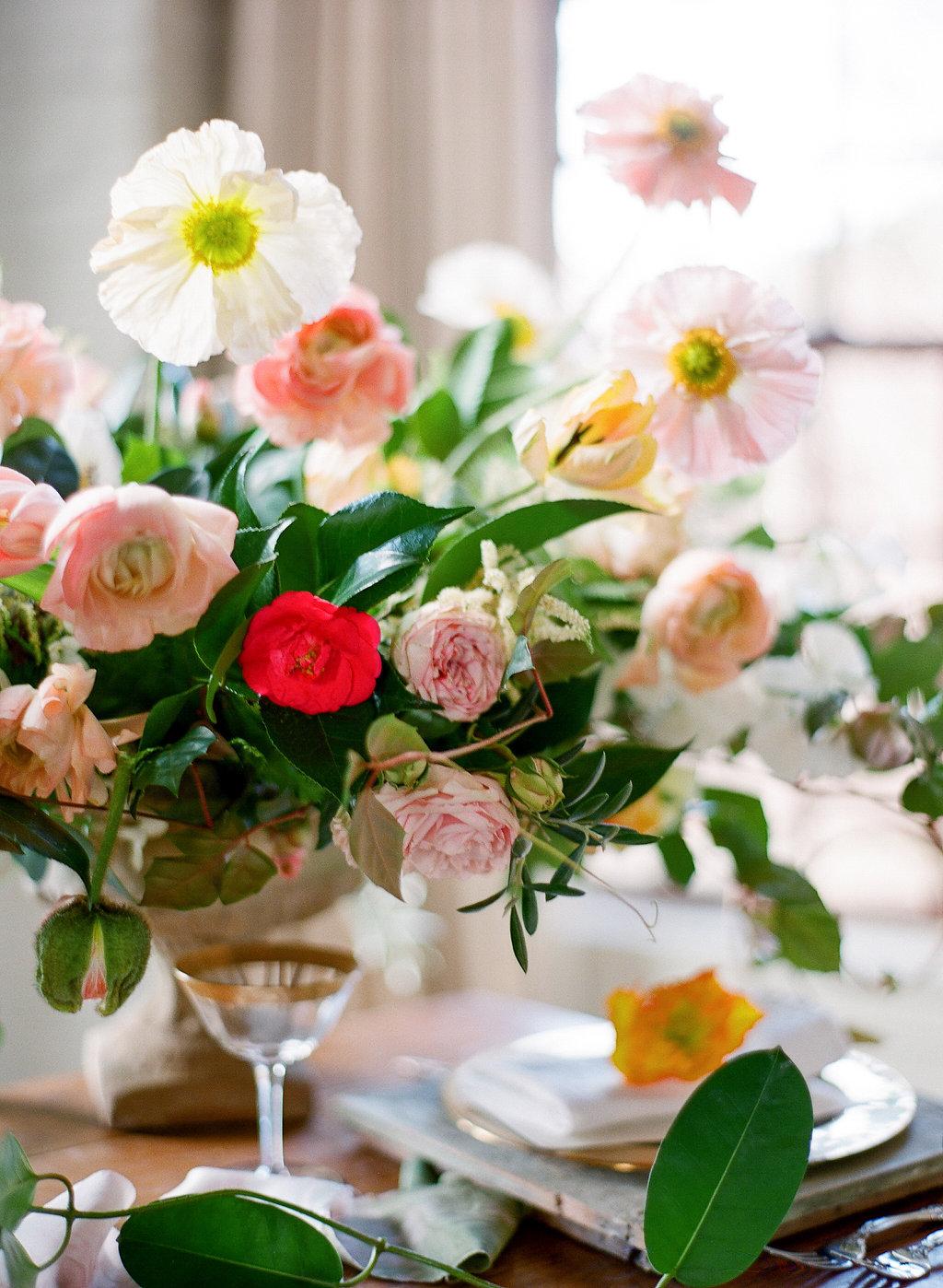 kristen_lynne_photography_early_mountain_vineyard_wedding-61