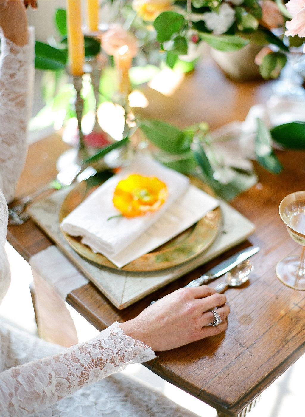 kristen_lynne_photography_early_mountain_vineyard_wedding-75