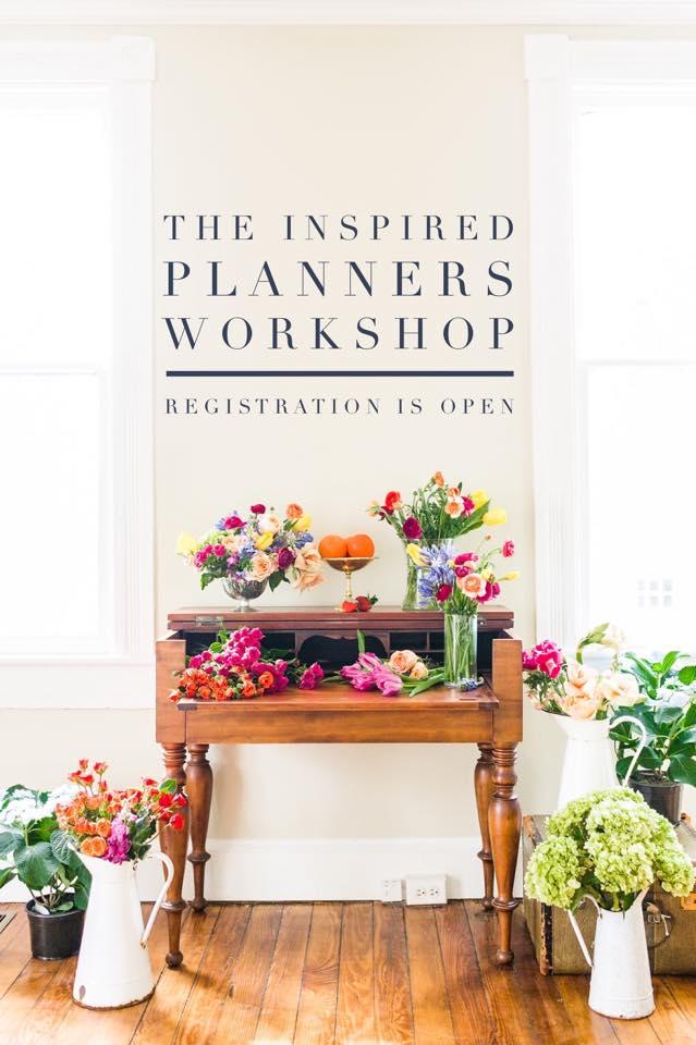 Workshop-is-open.jpg