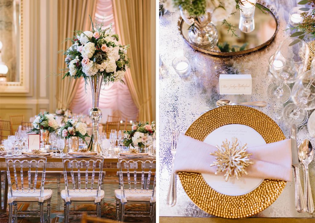 12-9-15-sparkly-gold-winter-wedding-the-willard-11 (1)