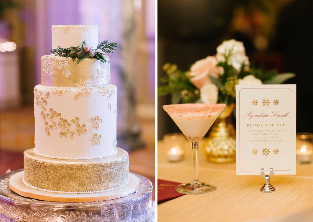12-9-15-sparkly-gold-winter-wedding-the-willard-13.jpg