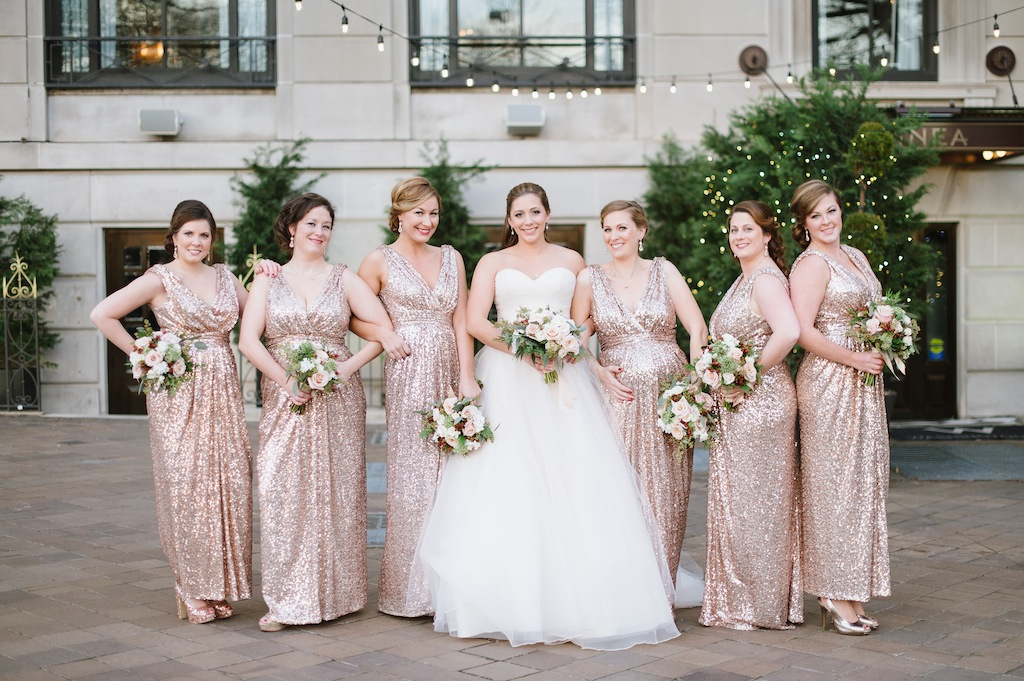 View More: http://nataliefranke.pass.us/jennifer-kevin-wedding