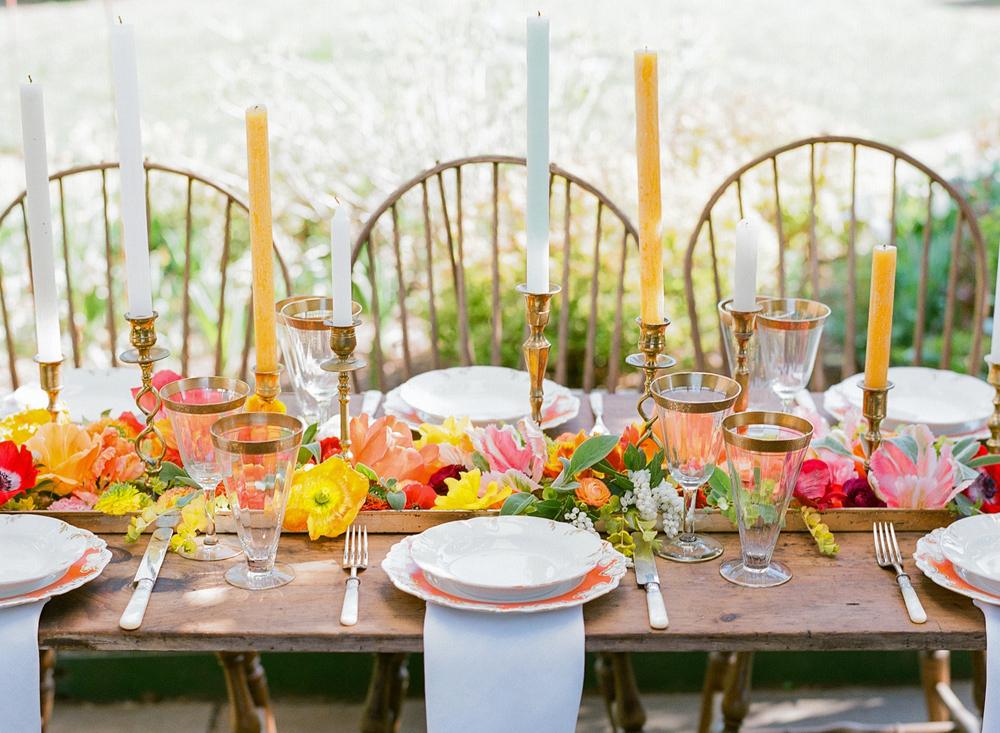 equestrian_wedding_planner_farm_wedding.jpg