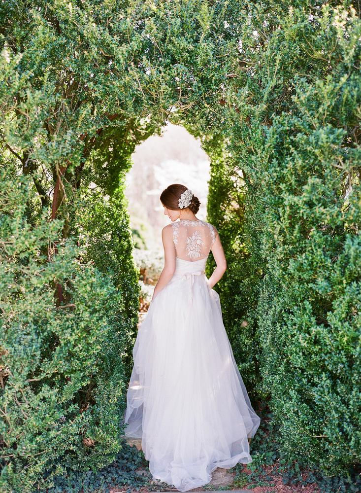 equestrian_wedding_planner_virginia.jpg