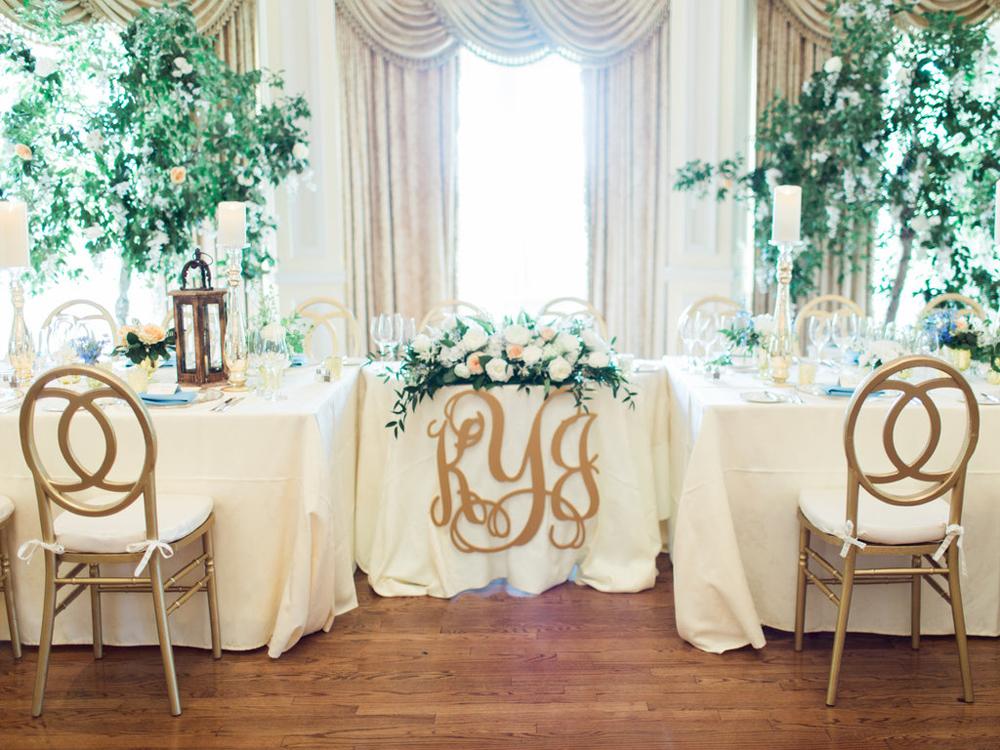 loudoun_county_wedding_planning_middleburg.jpg