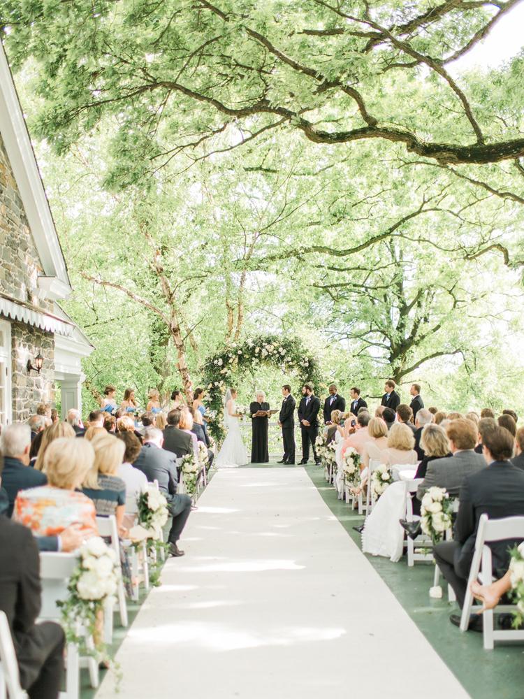 loudoun_county_wedding_planner.jpg