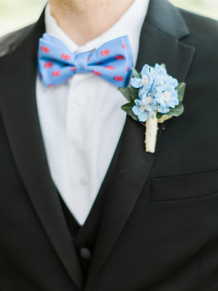 loudoun_county_wedding_planning_design.jpg