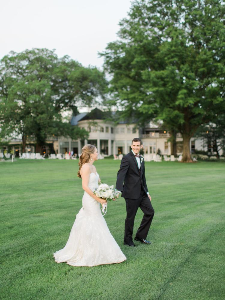 loudoun_county_wedding_planning_huntcountry_design.jpg