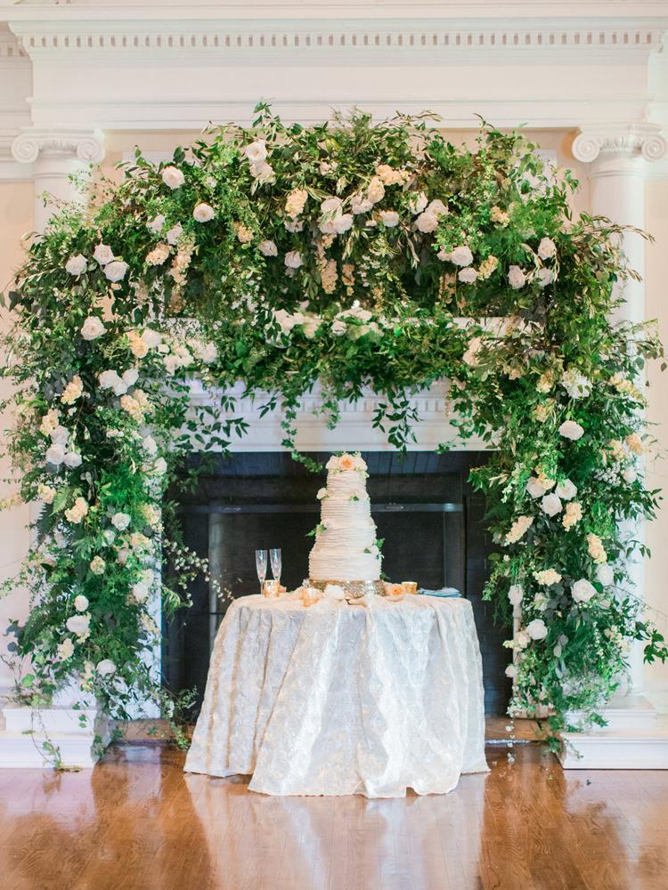 loudoun_county_wedding_planning_southern.jpg